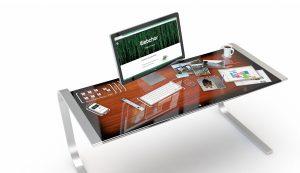 Site de vente - Webchor