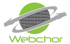 WebChor, Création de sites Web